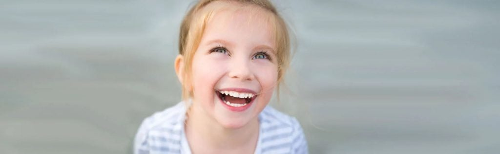 A New Parent's Guide to Children's Dentistry 2