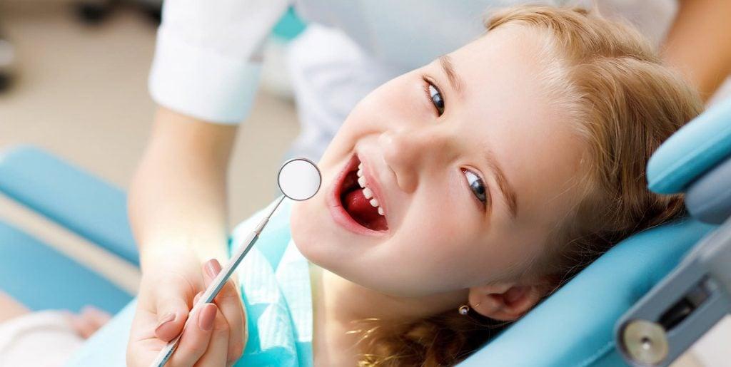 pediatric-dental-care
